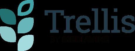 Trellis by Mediavine